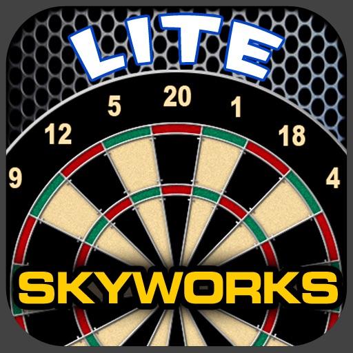 Highland Pub Darts™ Lite