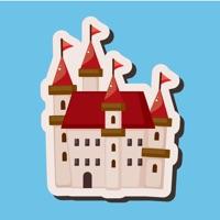 Codes for Castle Builder Hack