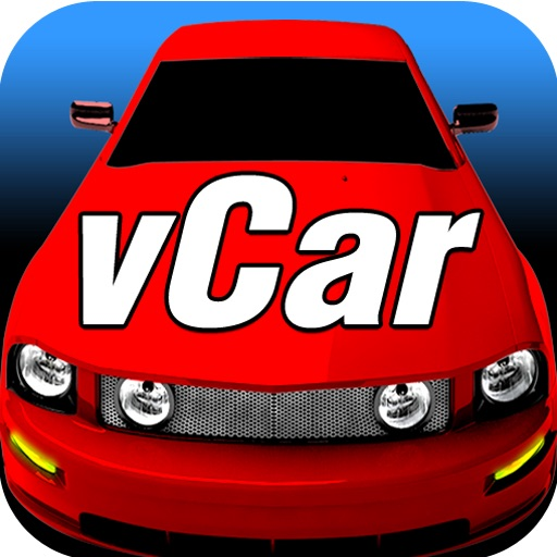 RC vCar Review