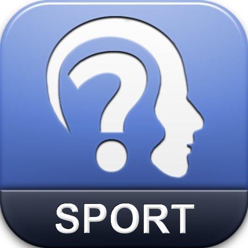 Brain Race - Sport
