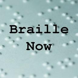 Braille.Now