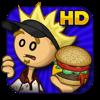 Papa's Burgeria HD - Flipline Studios