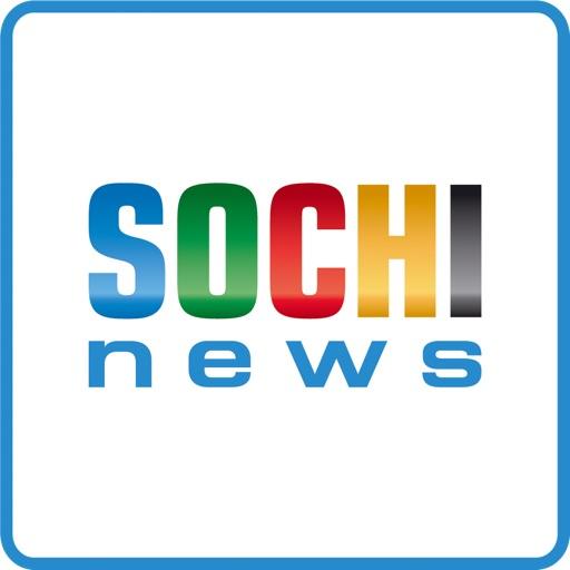 Sochi News