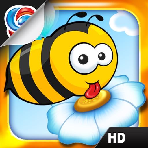 Bee Story HD