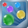 Bubble Mania - iPhoneアプリ