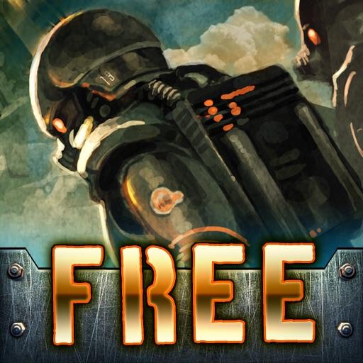 Armageddon - Free