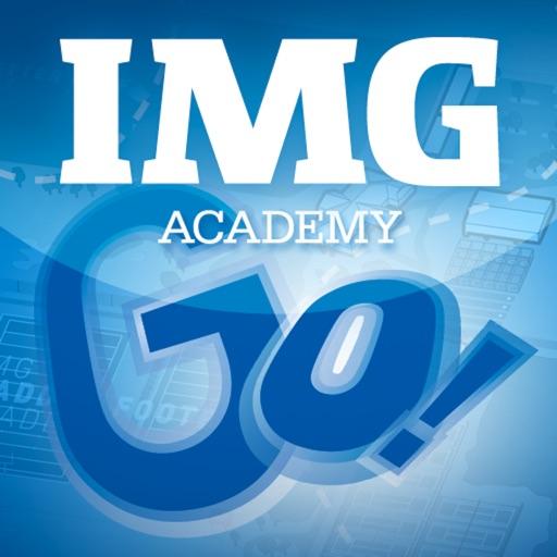 IMG Go icon