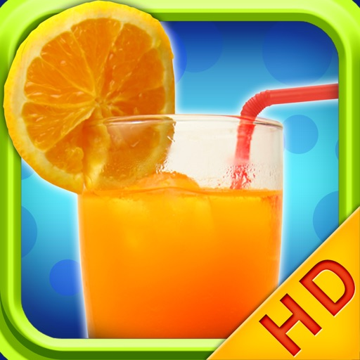Make Juice Now - Cooking games