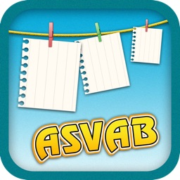 Study Material for ASVAB