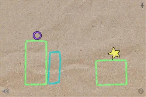 Touch Physics Lite screenshot-3