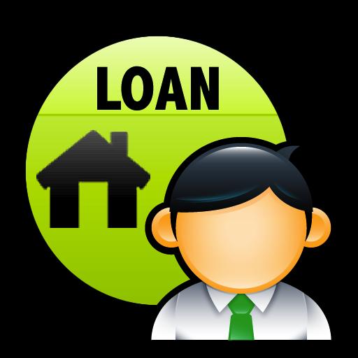 Loan Assistant