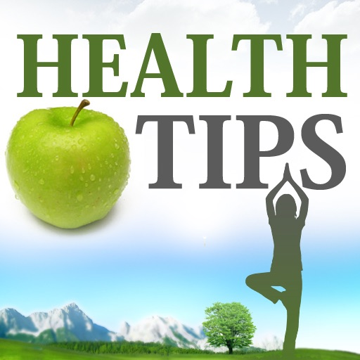 Health & Fitness Tips