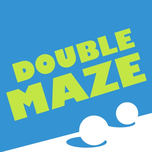 Double Maze Review