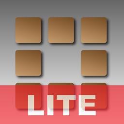 ImageShuffle Lite