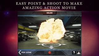 Movie FX Super для ПК 1
