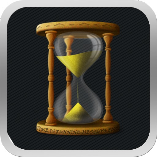 Time Converter Pro