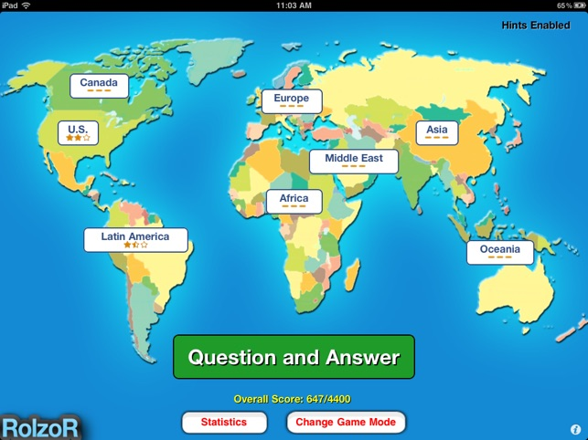 United States Map Your Child Learns Read Me Stories Learn To Read