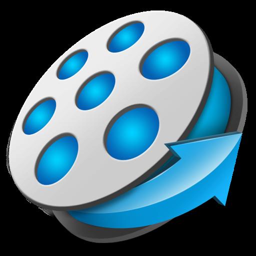 SeaSky Video Converter