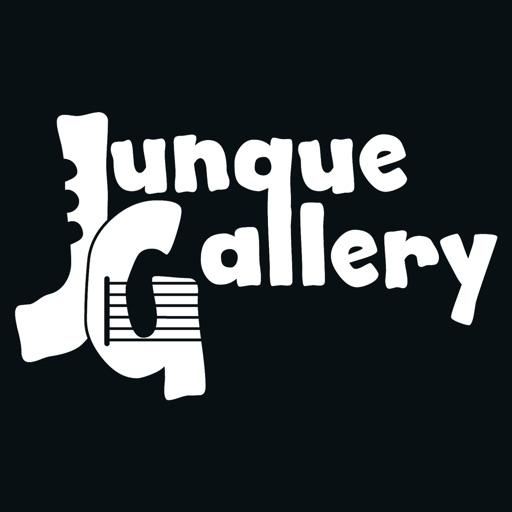 Junque Funk