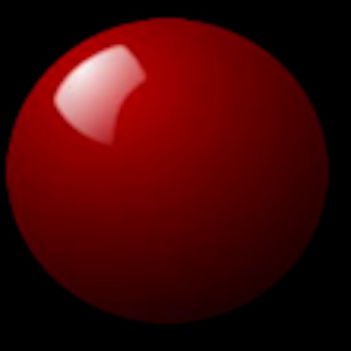 Ball Bouncing icon