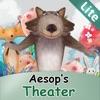 Aesop's Theater Lite_KYOWON