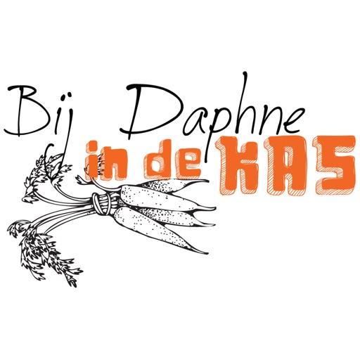 Bij Daphne