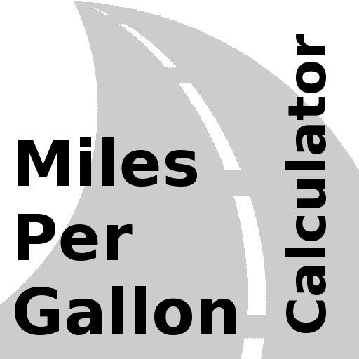 miles per gallon calculator by ben smith inc rh appadvice com