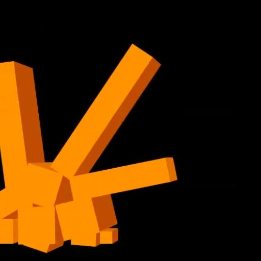 BlocksBox