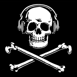 Free Pirate Sounds