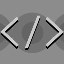 Mobile Markup  - Code Editor