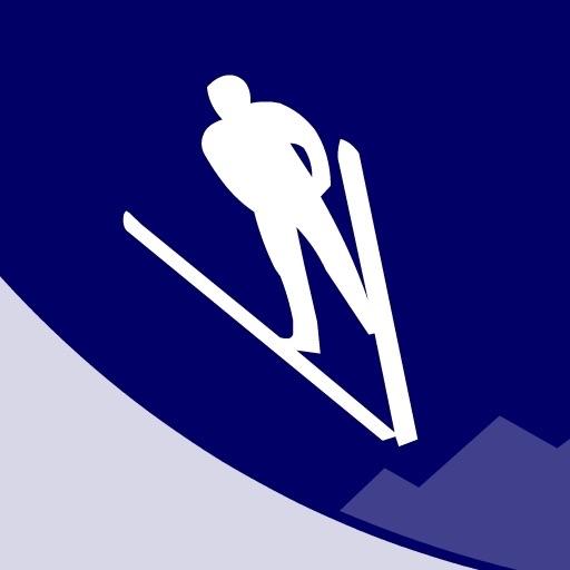Ski Jump Lite