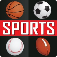Codes for Sports Games Logo Quiz (Guess the Sport Logos World Test Game and Score a Big Win!) FREE Hack