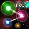 A Magic Link Free