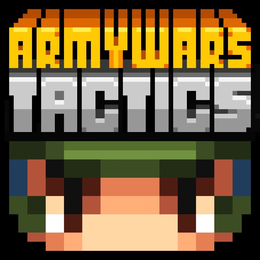 Army Wars Tactics