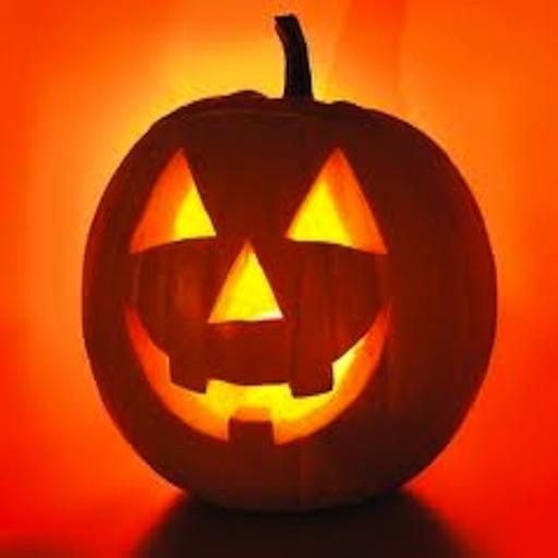 Halloween Sound