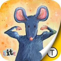 Codes for Fierce Grey Mouse Lite Hack