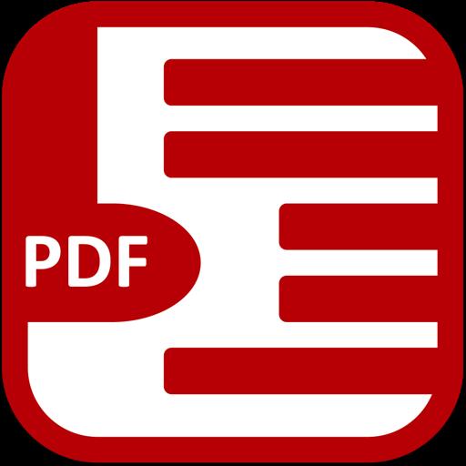 PDFOutliner