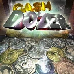CASH DOZER JPY version B