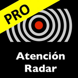 RadarFix Pro