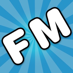 Famous Misquotes (FREE)