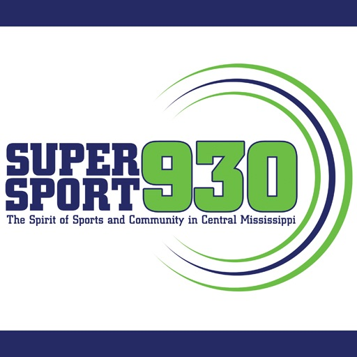SuperSport930 - WSFZ