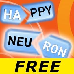 T l charger mots coup s gratuit os4 pour iphone sur l - Mots coupes ligne gratuits ...