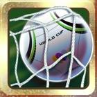 Goal King 12 icon