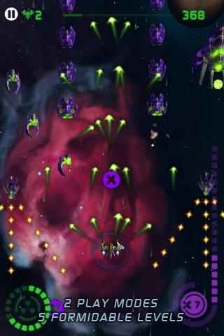 StarCannon screenshot-4