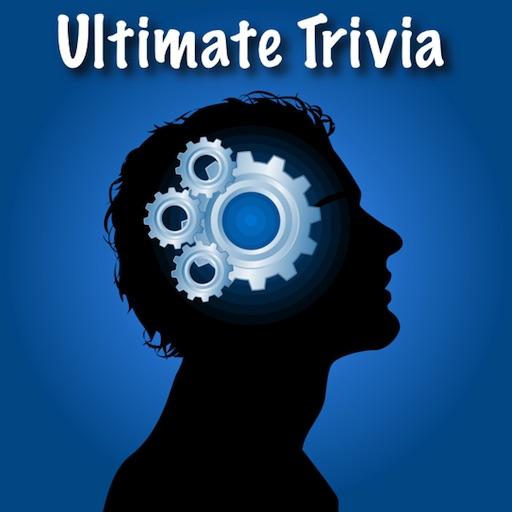 Ultimate Trivia App