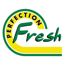 Perfection Fresh Australia