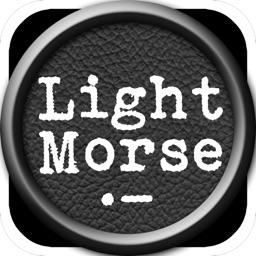 Light Morse