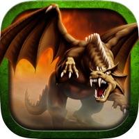 Codes for Dragon Fight - Best Fantasy Defense Games Hack