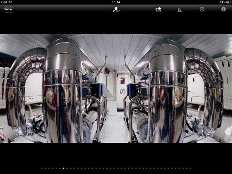 GM-Yachts screenshot-3