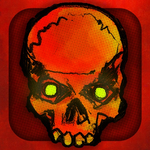 Skull Smasher